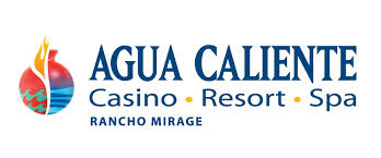 HOTEL SECRET SHOPPER SERVICES | HOST Hotel Services | Aqua Caliente Casino Resort Spa