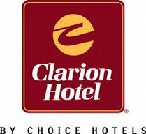 HOTEL SECRET SHOPPER SERVICES | HOST Hotel Services | Clarion Hotels