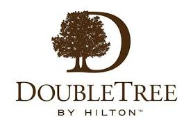 HOTEL SECRET SHOPPER SERVICES | HOST Hotel Services | DoubleTree by HILTON