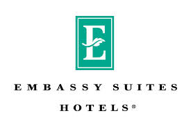 HOTEL SECRET SHOPPER SERVICES | HOST Hotel Services | Embassy Suites Hotels