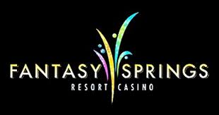 HOTEL SECRET SHOPPER SERVICES | HOST Hotel Services | Fantasy Springs Resort Casino
