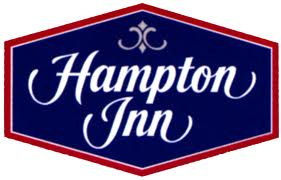 HOTEL SECRET SHOPPER SERVICES | HOST Hotel Services | Hampton Inn Hotels