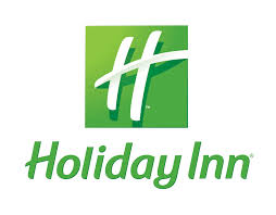 HOTEL SECRET SHOPPER SERVICES | HOST Hotel Services | Holiday Inn Hotels