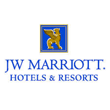 HOTEL SECRET SHOPPER SERVICES | HOST Hotel Services | JW Marriott Hotels & Resorts