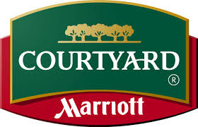 HOTEL SECRET SHOPPER SERVICES | HOST Hotel Services | Courtyard by Marriott