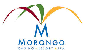 HOTEL SECRET SHOPPER SERVICES | HOST Hotel Services | Morongo Casino Resort Spa