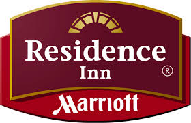 HOTEL SECRET SHOPPER SERVICES | HOST Hotel Services | Residence Inn by Marriott