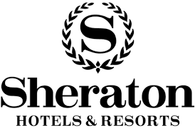HOTEL SECRET SHOPPER SERVICES | HOST Hotel Services | Sheraton Hotels and Resorts