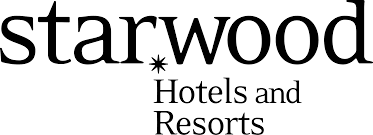 HOTEL SECRET SHOPPER SERVICES | HOST Hotel Services | Starwood Hotels and Resorts